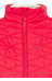 Jack Wolfskin Glen Dale Jacket Women hibiscus red